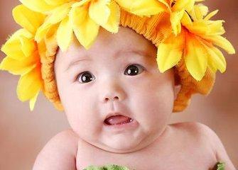 培养孩子愉快的性格