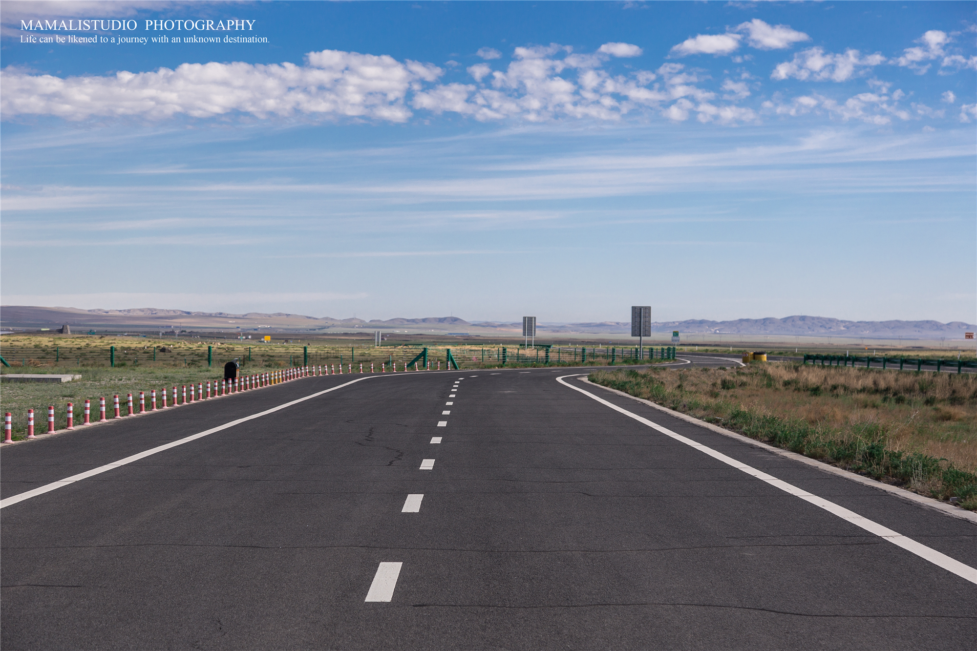 看了那么多中国最美公路,离你最近的可能就是这条