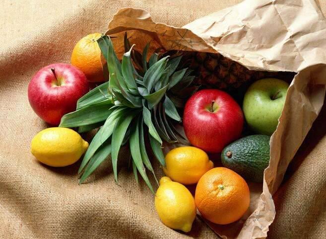 学龄前宝宝吃水果需要注意哪些?你家宝宝是什么体质快来了解一下吧