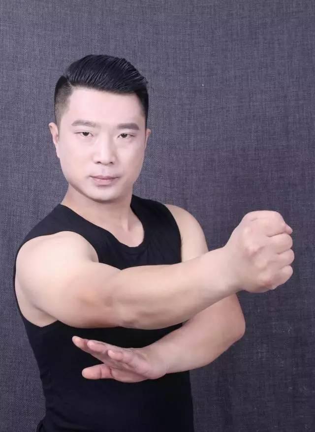 6月24日枣庄薛城有福利,抓住机会绝对赚