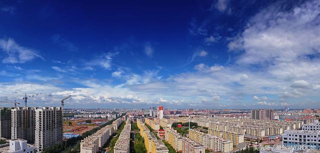 四平gdp_2017年上半年吉林省各市州GDP排行榜,四平排第四(2)