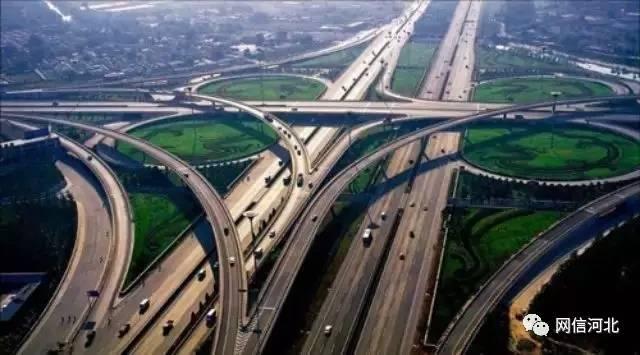 厉害了我的大唐山 唐山中心城区至丰润轨道交通线有望开工建设