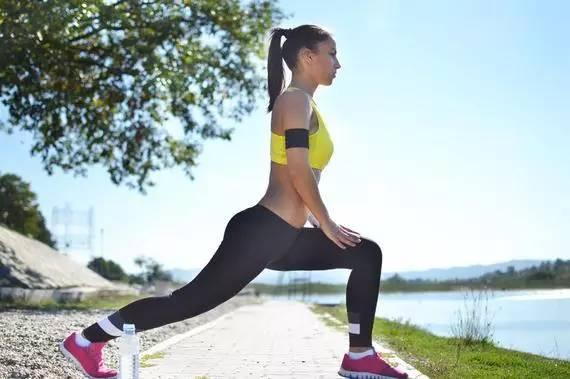 夏季怎样减肥效果好图片