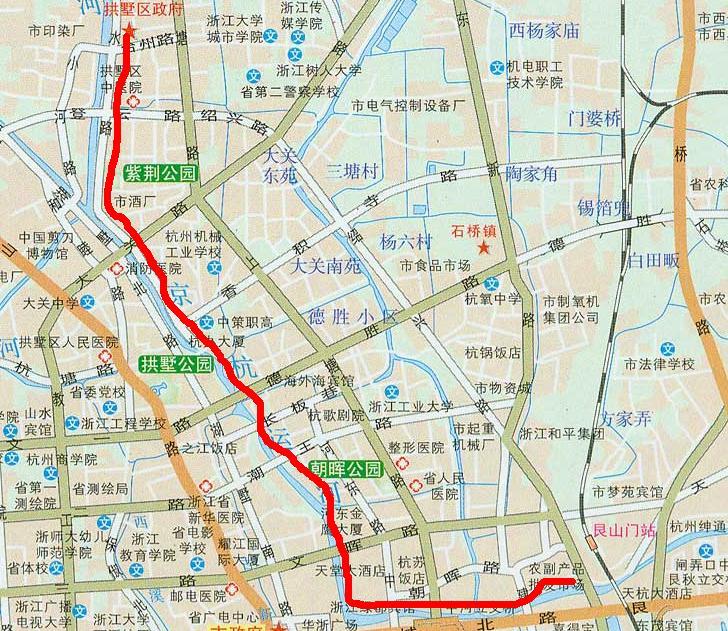 旅游 正文  京杭大运河在2014年成功入选世界文化遗产名录.