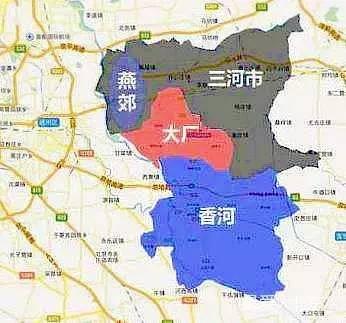 旅游 正文  2016年6月,《国务院关于同意天津市调整部分行政区划的图片