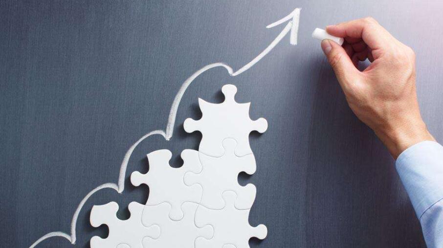 汇财微商货源网:提升微商转化率实用干货分享