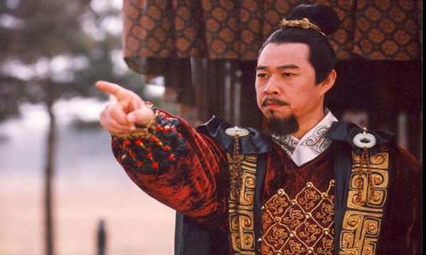 秦朝灭亡的三条原因,其中一条令你意想不到