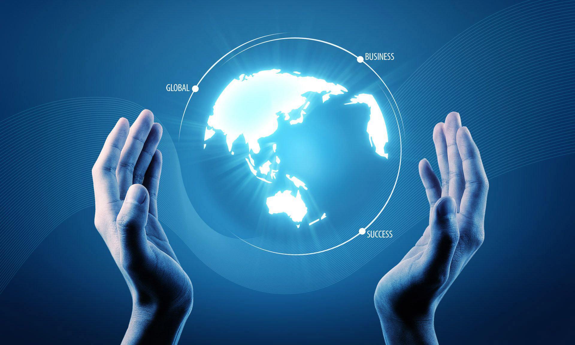 省技术市场举办技术合同政策及实务操作培训会
