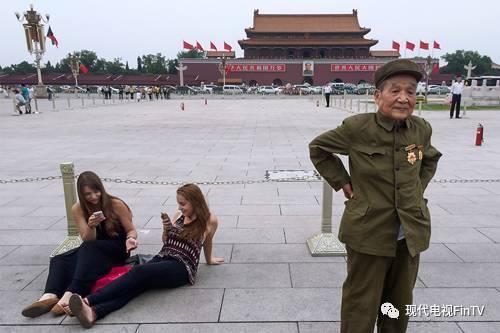欢迎歪果仁?中国位列最受欢迎移民国排行榜第16名