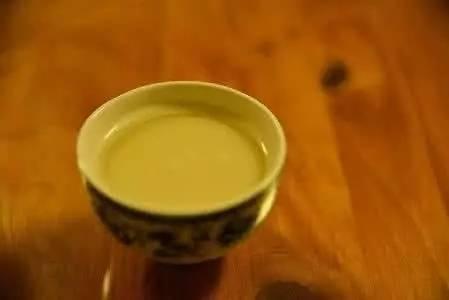 拉萨地道甜茶馆大盘点,你最爱哪一个?