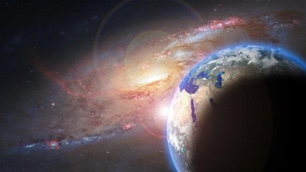 我们或许并不孤独,NASA发现十颗新类地星球