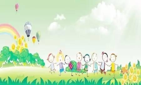 【教师篇】幼儿园毕业季寄语(收藏篇)