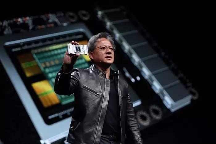 苹果CEO库克爆料新iPhone!  aso优化 第3张
