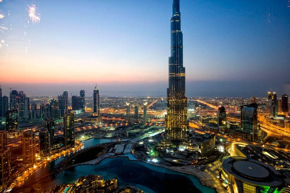 迪拜人均_迪拜帆船酒店
