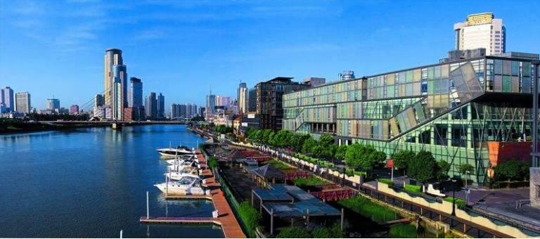 宁波6月最新二手房价格!看看你家小区房价涨了