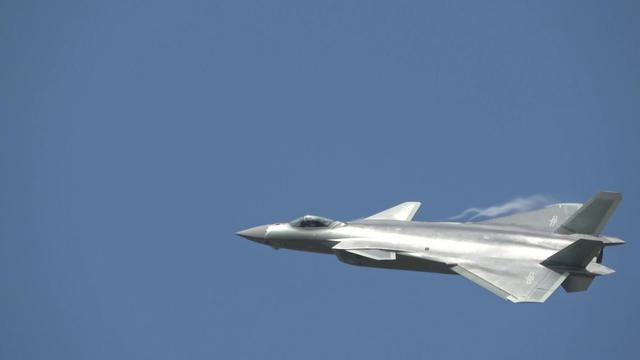 """其实,鸭式气动布局中最漂亮的战机是""""阵风""""了.图片"""