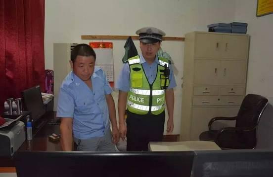 注意 咸丰交警提示 夜查 将成常态,违法驾车随时都可能 逮 到你