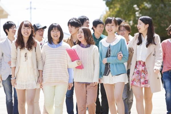 【日本留学】JTEST和JLPT你分清楚了吗?