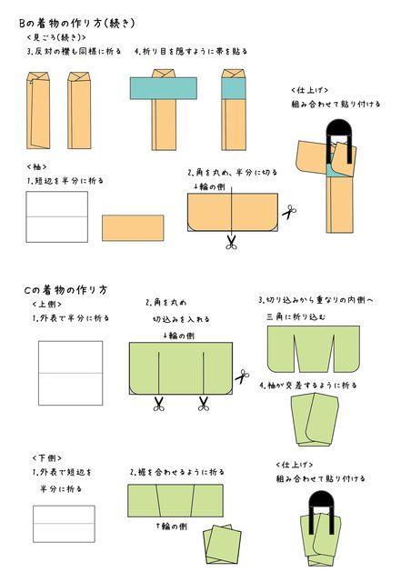 文章后面有一些制作方法,大家举一反三,还可以制作汉服书签~ 各种头部图片