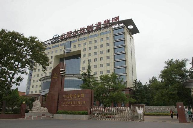 洛阳职业技术学院一览表排名不分先后