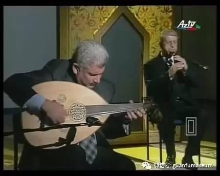 楚乔传觱篥谱子