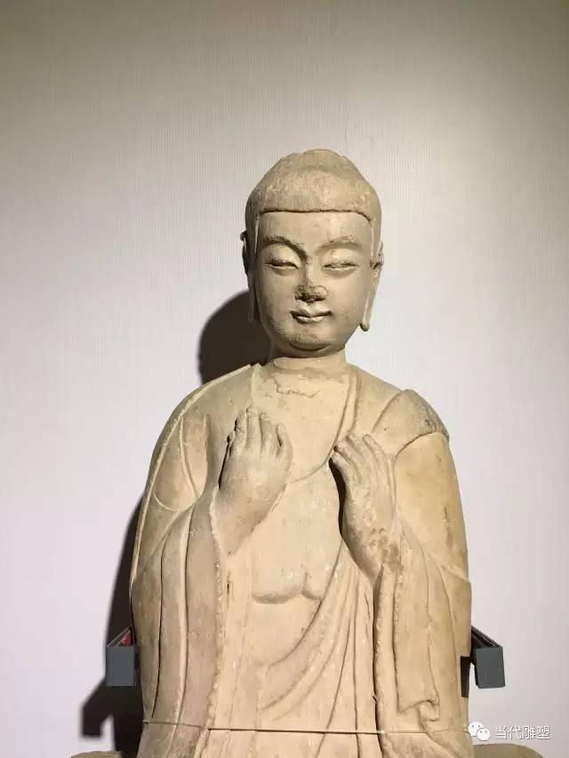 最新宗教石雕佛像9