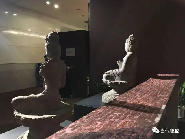 最新宗教石雕佛像3