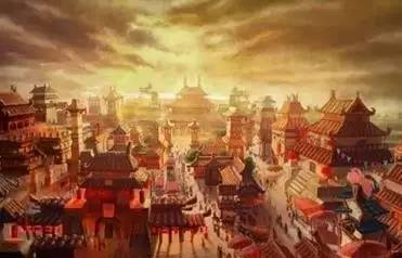 他是晚唐战神,文治武功堪比岳飞,为中国收复四千里山河,却鲜为人知!