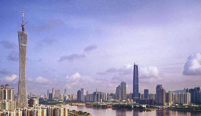中国人均gdp最高的是东营市吗_东营上榜 中国城市人均GDP排行全国第2名
