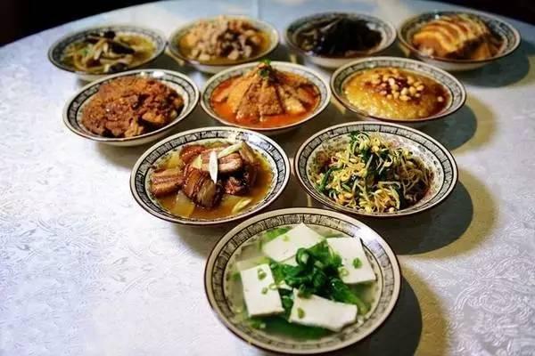 http://www.ncchanghong.com/shishangchaoliu/12272.html