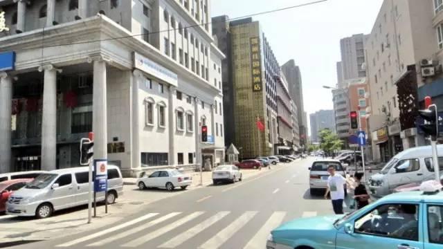 中国最干净城市,厦门排第二,第一名居然是图片