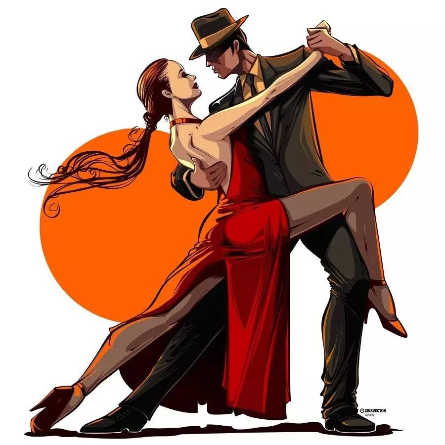 大提琴与古典吉他 演绎 Tango 好听极了 浓浓的西班牙风情 搜狐文化 搜狐网