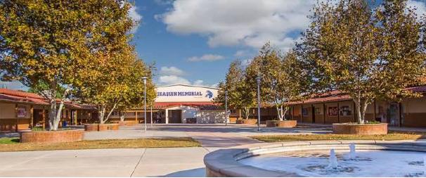 1,casanjoaquinmemorialhighschool圣金华纪念会计和高中教师高中图片