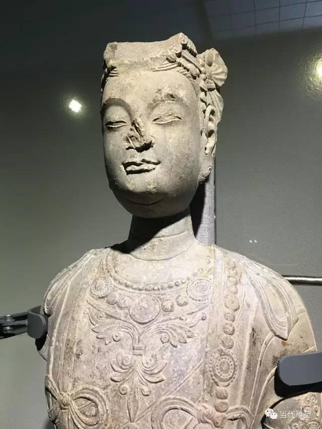 最新宗教石雕佛像8