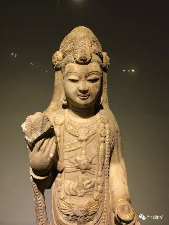 最新宗教石雕佛像10