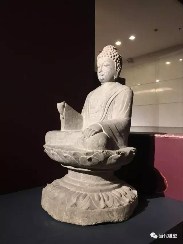 最新宗教石雕佛像16