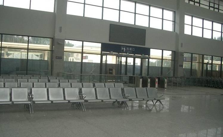 必须曝光 桂林发达高铁交通格局迟迟不兑现,竟是这个地方在拖后腿
