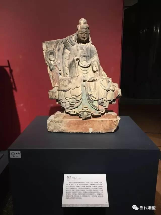 最新宗教石雕佛像14
