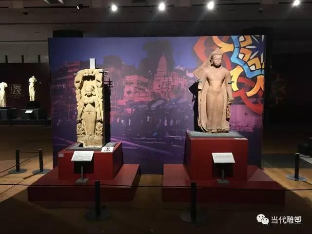 最新宗教石雕佛像6