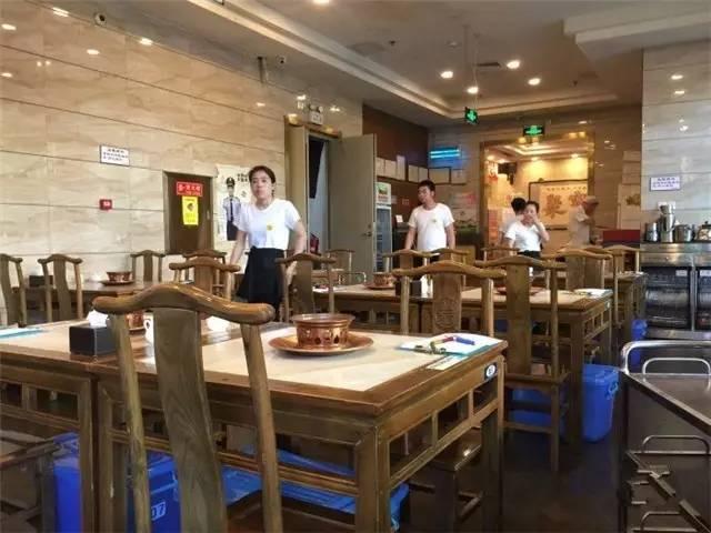 北京这七家闻着香,吃着更香的火锅店,你不吃会后悔一辈子!
