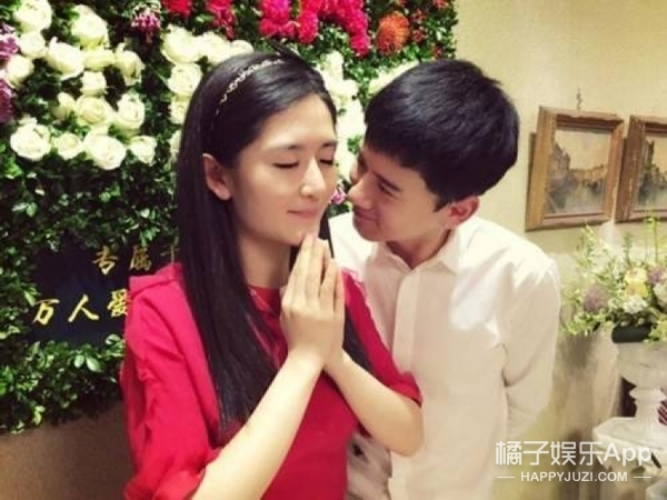 cx11.net_张杰谢娜被传离异后首次合暴露生,私行约会甜到炸!