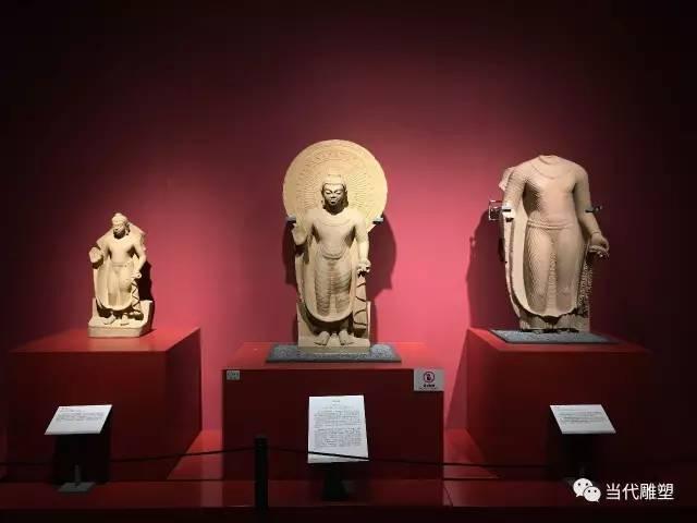 最新宗教石雕佛像7