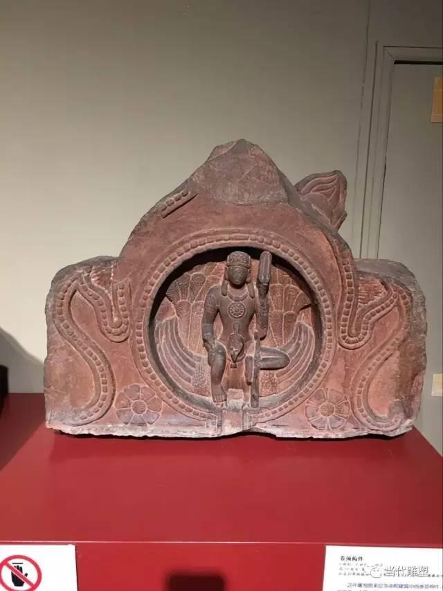 最新宗教石雕佛像17