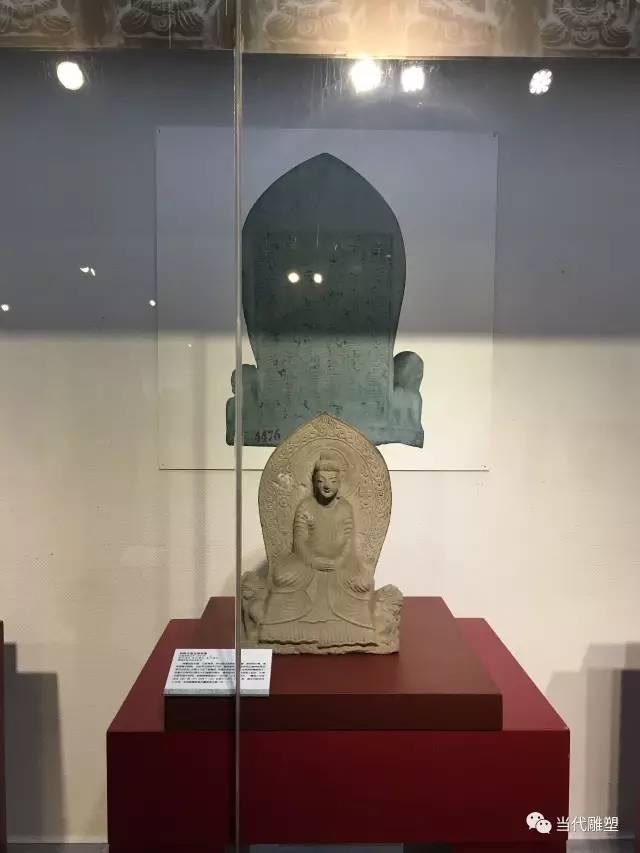 最新宗教石雕佛像13