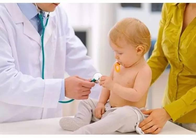 可爱   宝宝与儿科医生   条/最大显示   宝宝   可爱   检查身体的