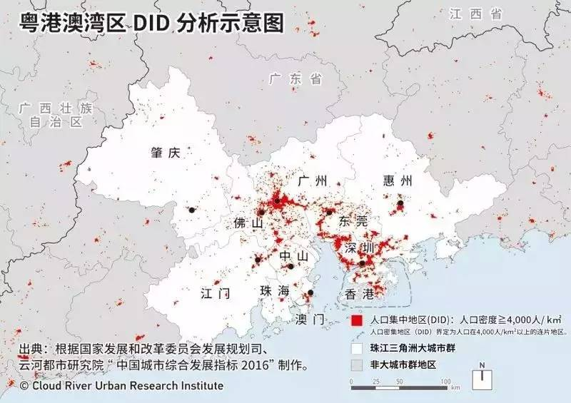 东京1930gdp_上海VS东京VS首尔 名义GDP 1930 2018