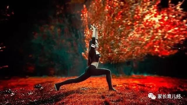 想减肥没有时间运动怎么办图片