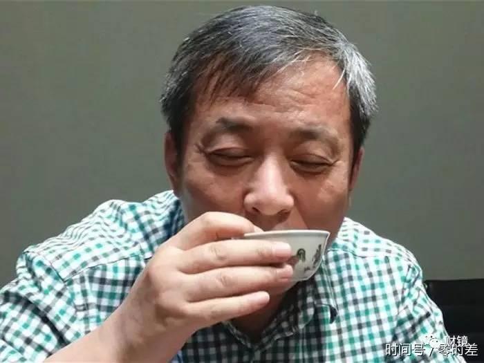 """""""任性哥""""刘益谦再出手1.63亿拿下清代神品册页"""