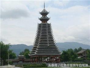 坚守600多年的婚礼习俗,侗族人的文化传承要深思