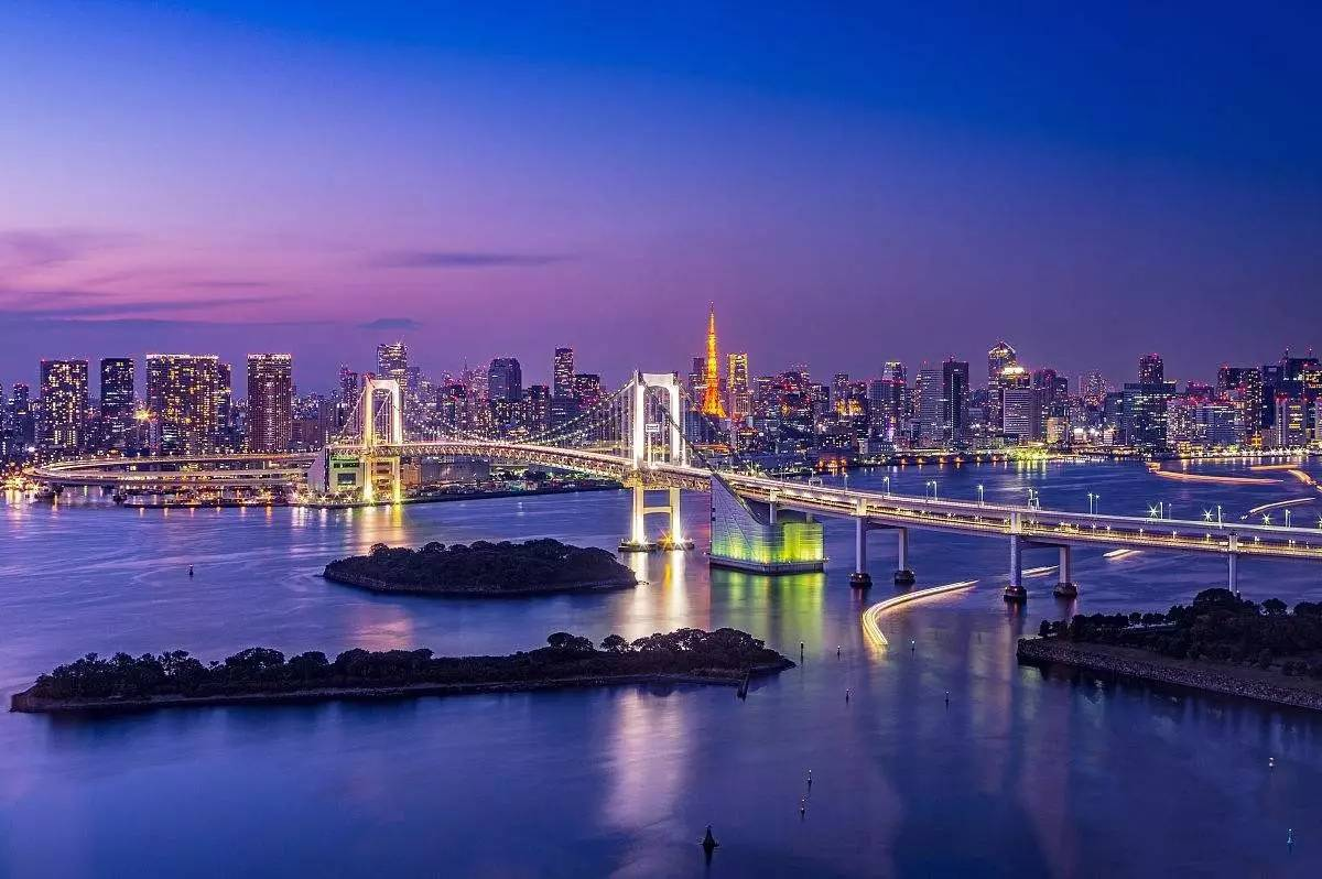 """""""一二三四"""":粤港澳大湾区建设的优势与难点在博鳌引热议"""